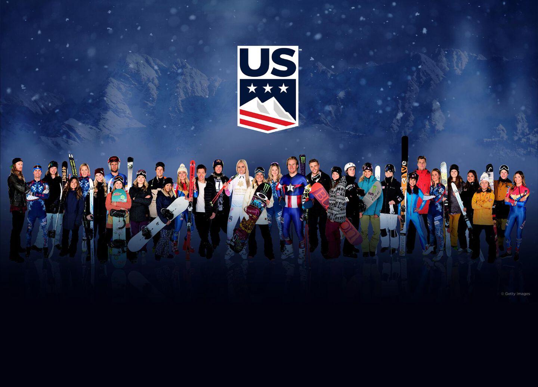 US Ski & Snowboard