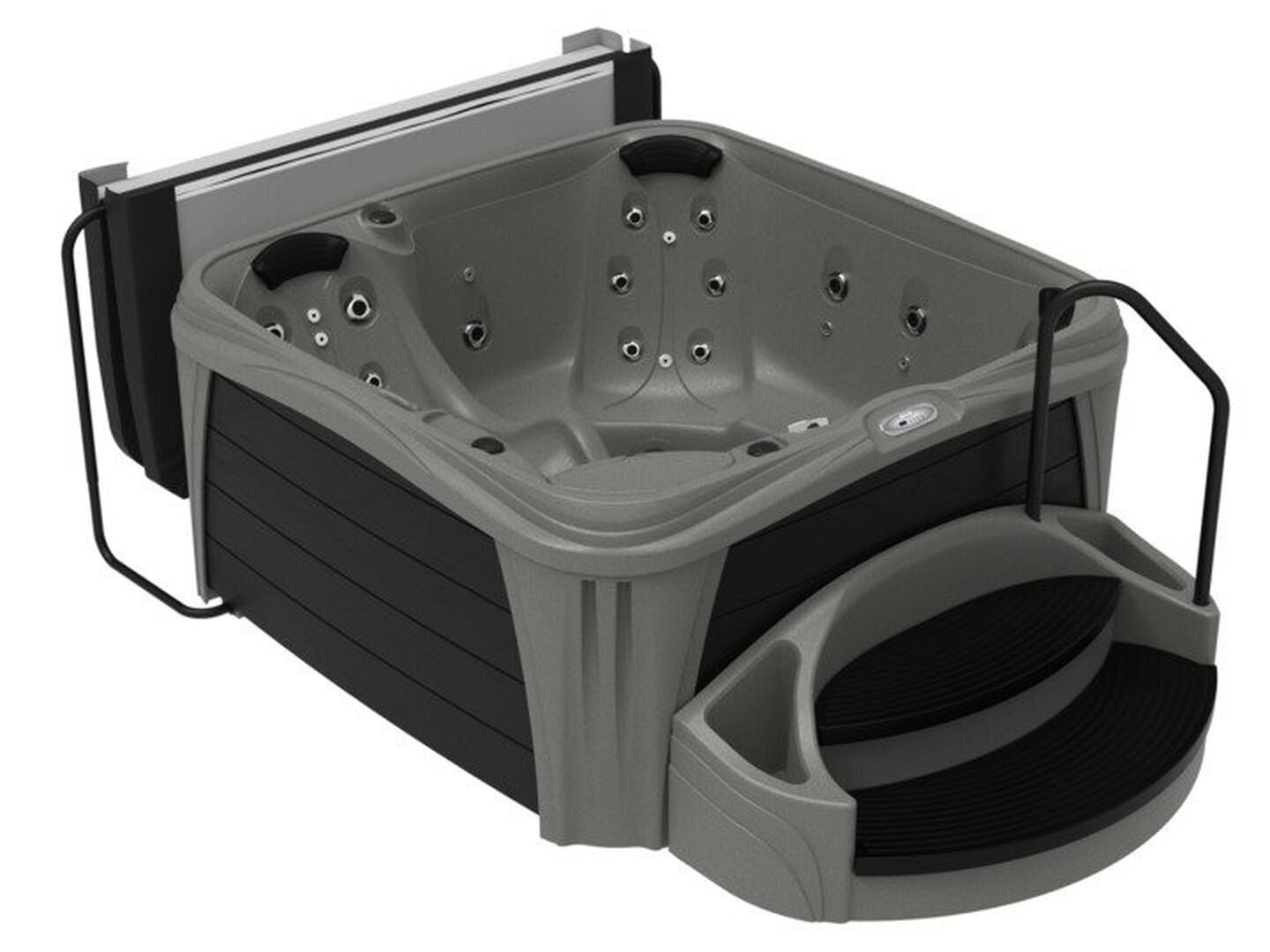 Jacuzzi Play Collection