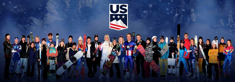 US Ski And Snowboard
