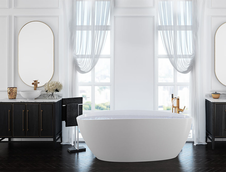 Arga Bath