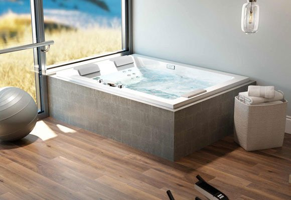 Hot Tubs Indoor Outdoor Hot Tubs Jacuzzi Com Jacuzzi