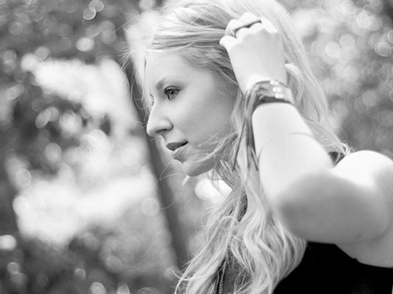 Lisa Backus