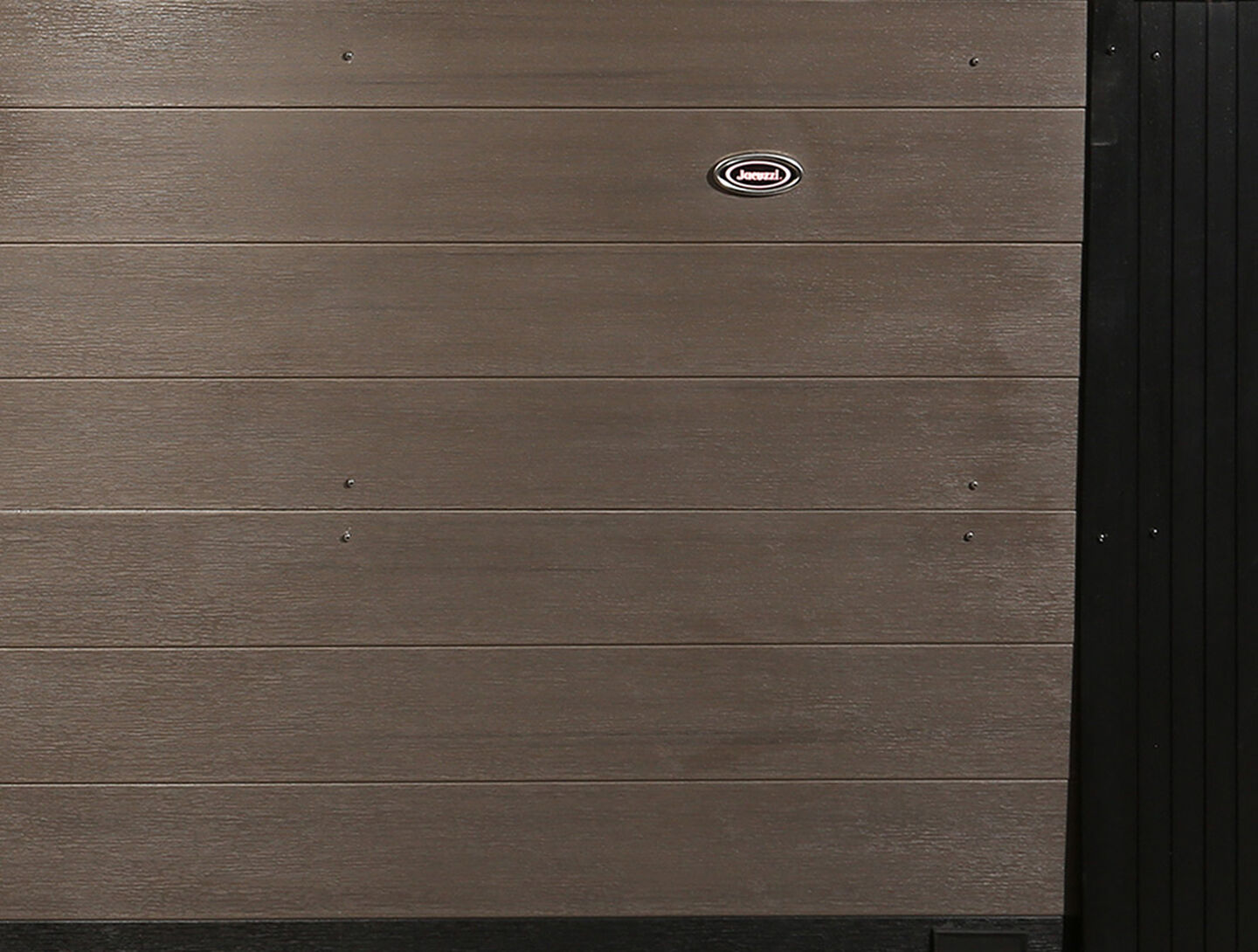 Synthetic Cabinetry