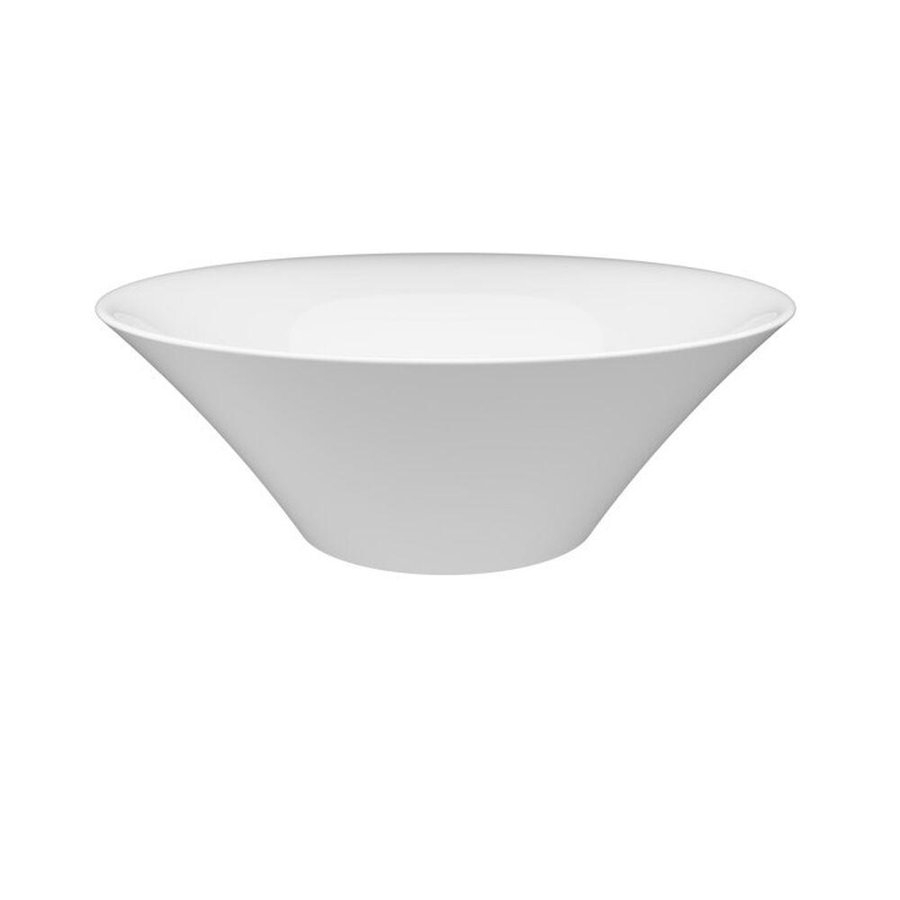 Rosalia® Vessel Sink