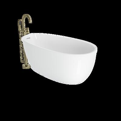STRETTO™ 5930 Freestanding  Bath