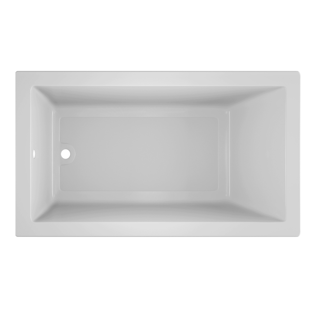 Solna™ Drop-In Bath