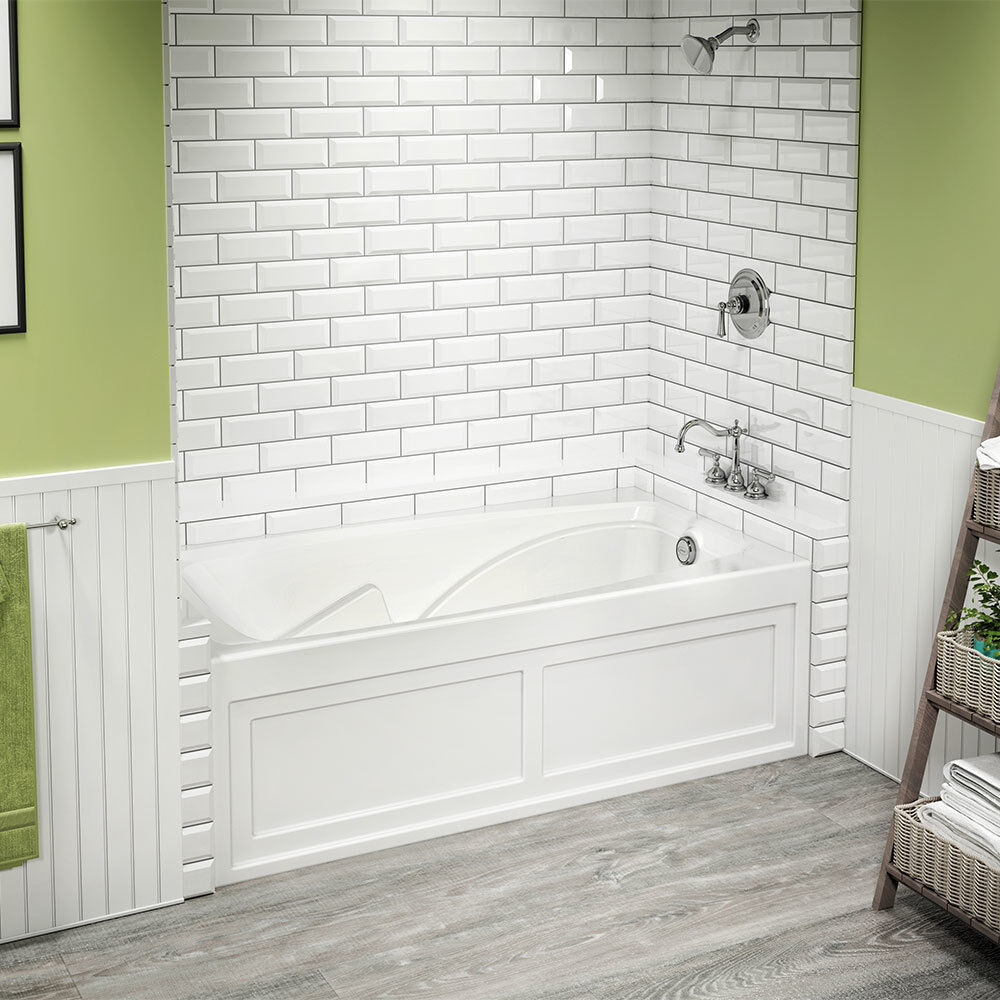 Cetra® Drop-In Bath