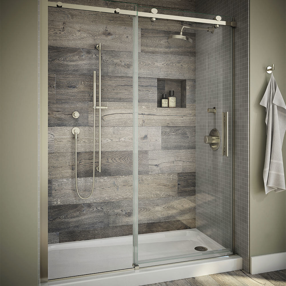 PRIMO® Shower Base