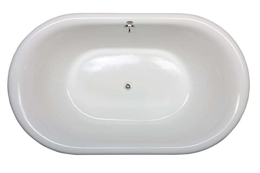 Era™ Freestanding Bath
