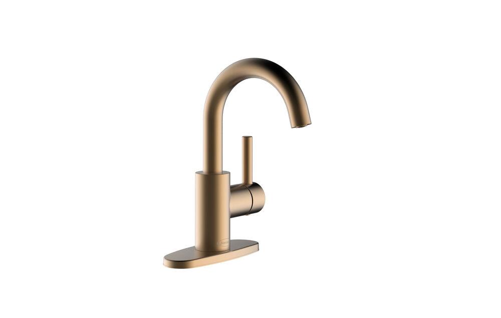 Duncan™ Single  Faucet
