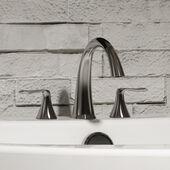 Piccolo™ Roman Tub Faucet