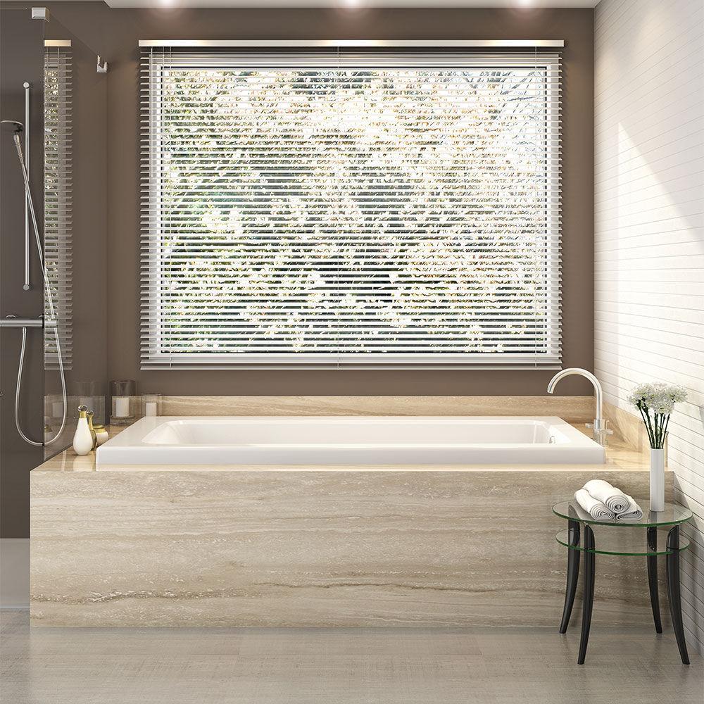 Primo® Drop-In Bath