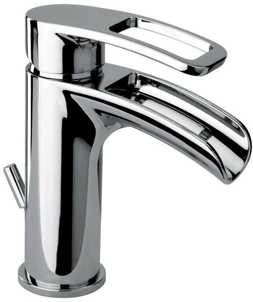 Bretton™ Trough Faucet