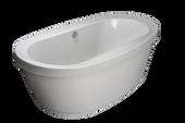 Inizio™ Freestanding Bath