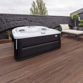J-435™ 7-Foot Lounge Seating Spa