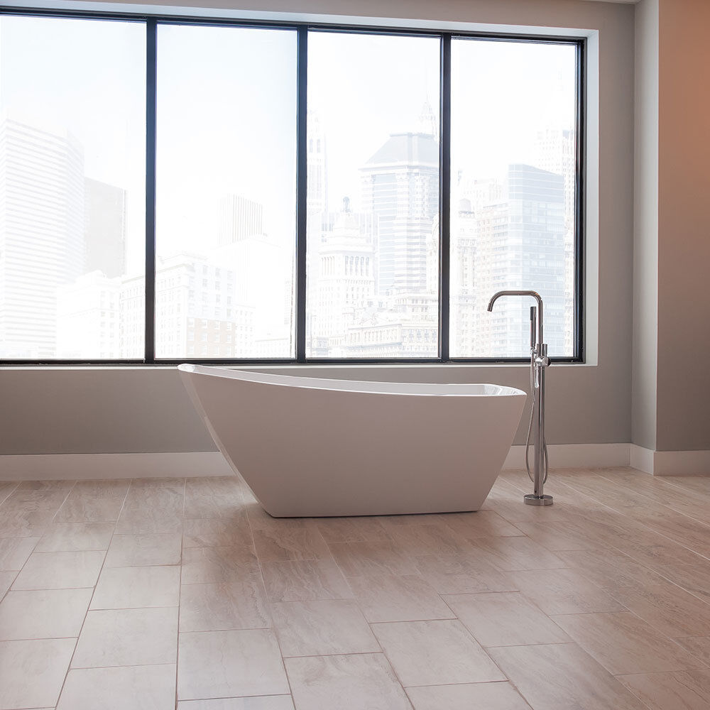STELLA® Freestanding Bath