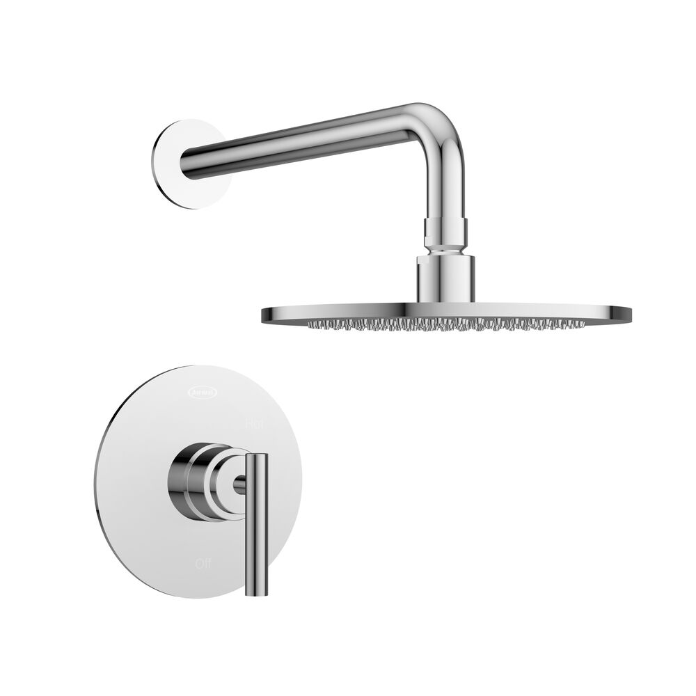 Salone® Shower Set