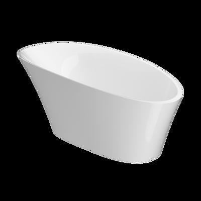 Rosalia® Freestanding Bath