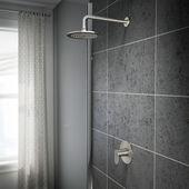 Razzo™ Shower Set
