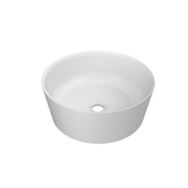 Leonora® Vessel Sink