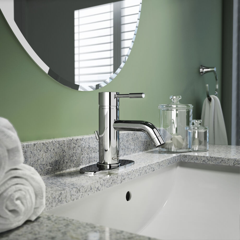 Fiddich® Single Lever Faucet