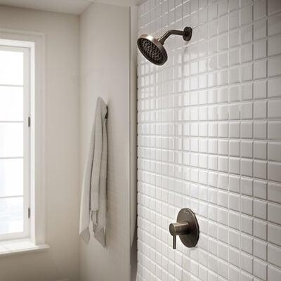 Duncan™ Shower Set