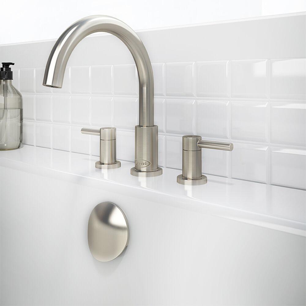 Duncan™ Roman Tub Faucet
