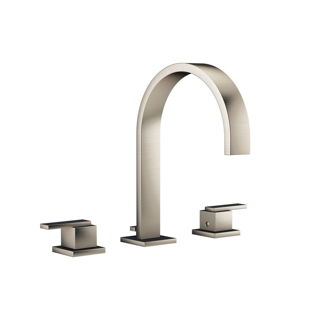 Mincio® Widespread Lavatory Faucet
