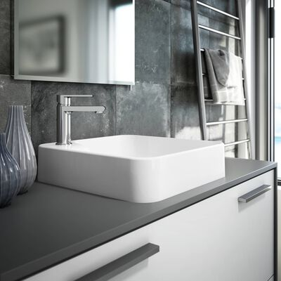 Nerina® Vessel Sink