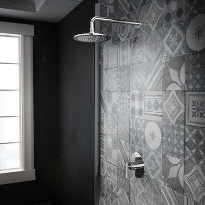 Salone® Shower Set