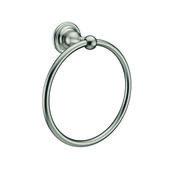 Barrea® Towel Ring