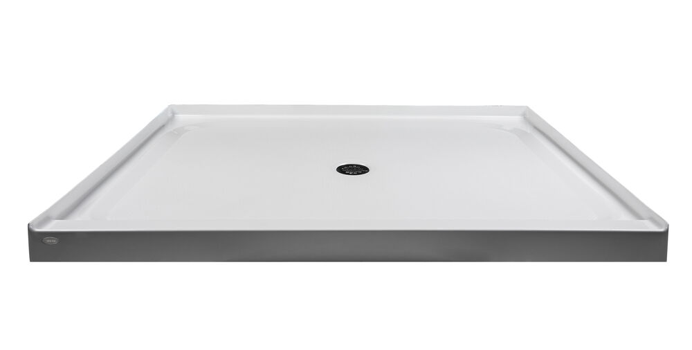 Catalina® Low Profile Shower Base