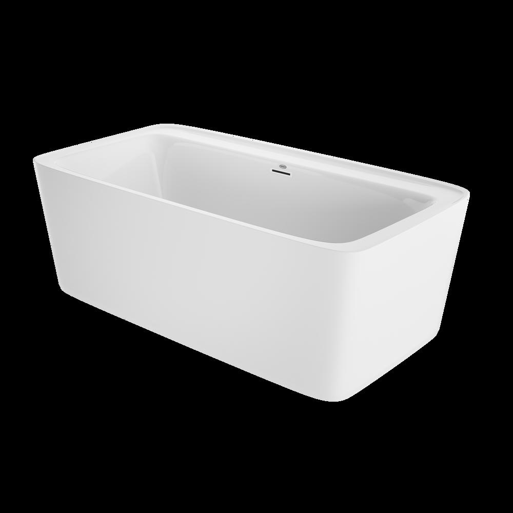 Adatto Freestanding Bath