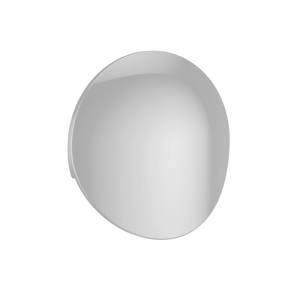 Drain Kit, Slip Cover White
