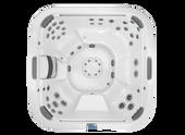 J-585™ Revolutionary Open Seating Hot Tub
