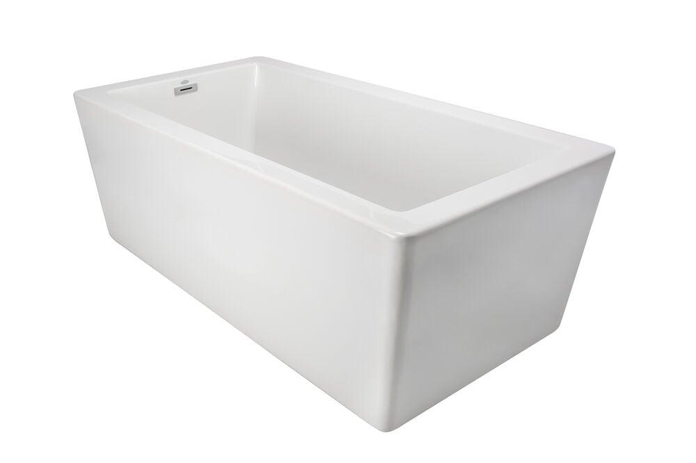 Bianca® Freestanding Bath