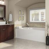 Signature®  Skirted Bath
