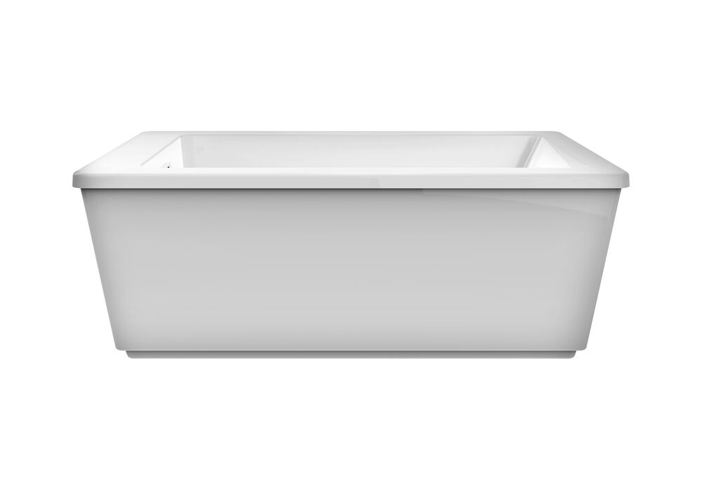 Projecta™ Freestanding Bath