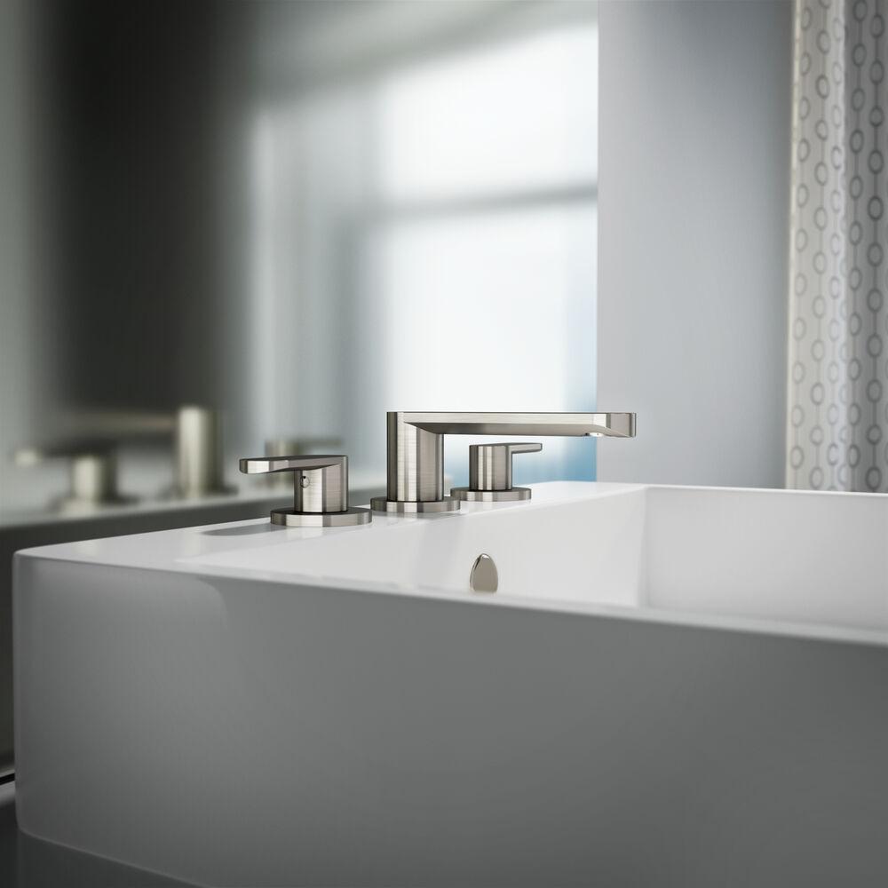 Razzo™ Widespread Lavatory Faucet
