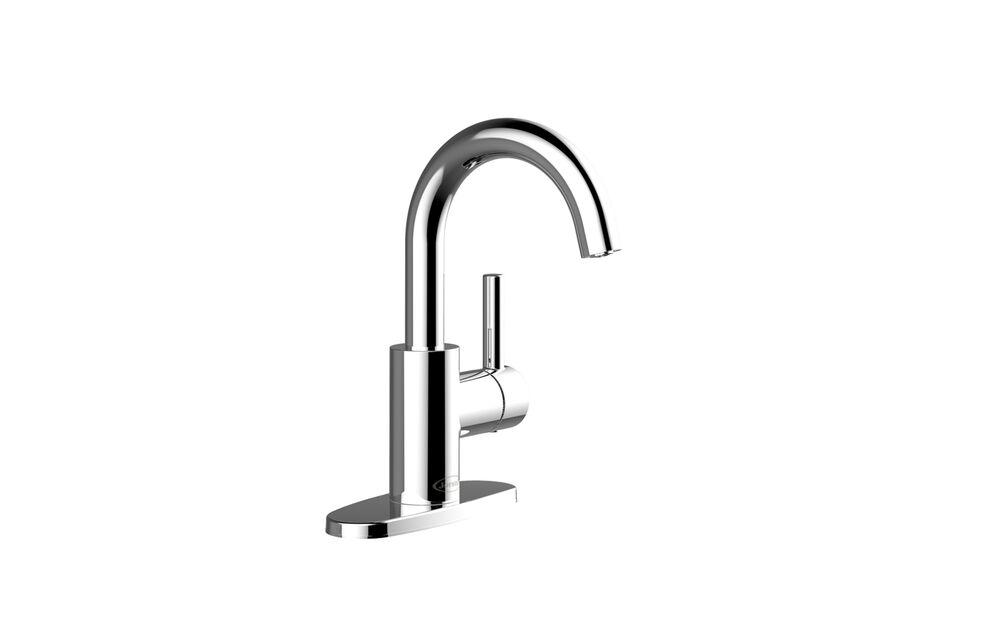 Duncan™ Single Handle Faucet