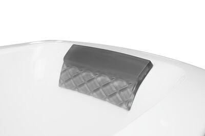 Lenire® Luxury Pillow