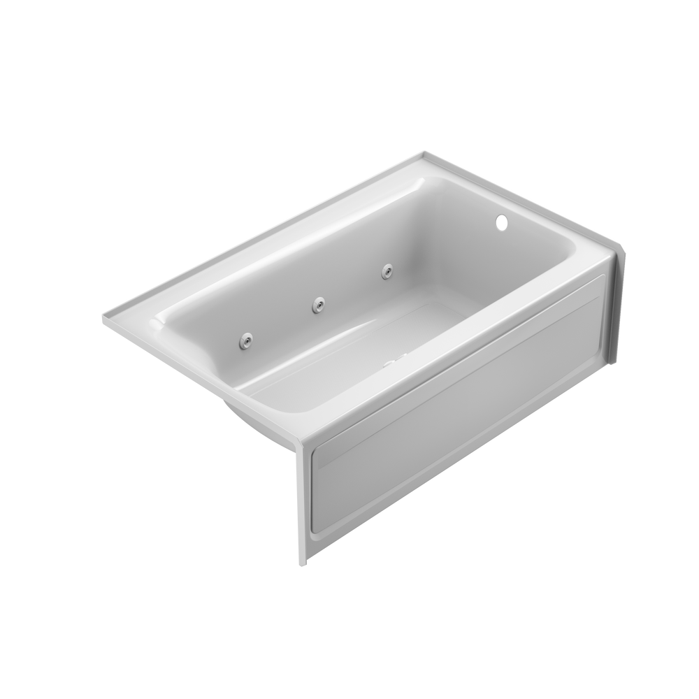 Projecta™ Drop-In Bath