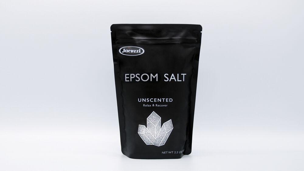 JACUZZI® Bath Salts