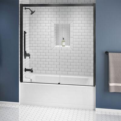 Projecta™ Skirted Bath