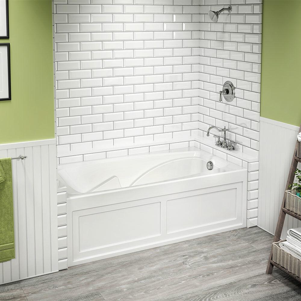 Barrea® Shower Set