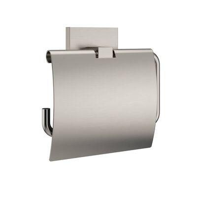 Mincio® Tissue Holder