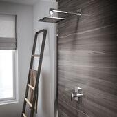 Mincio® Shower Set