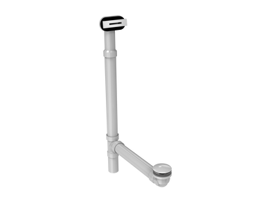 Linear™ Drain Kit