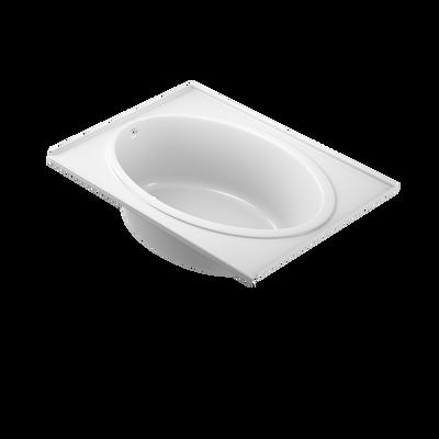 Nova™ Drop-In Bath