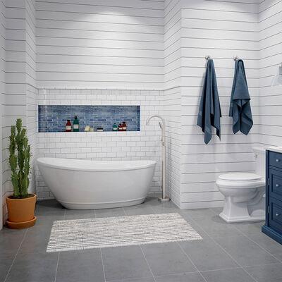 Johanna™ Freestanding Bath